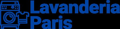 Lavanderia Paris