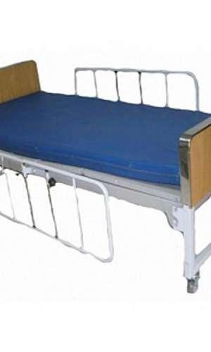 Aluguel de cama hospitalar em São Caetano do Sul