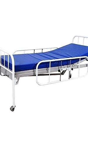 Aluguel de cama hospitalar em sp