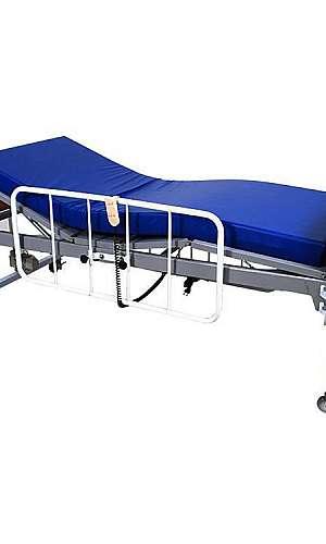 Aluguel de camas hospitalares em são bernardo do campo
