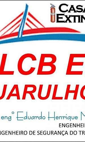 CLCB em Guarulhos