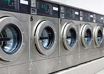 Cotação lavanderia de epi em mauá