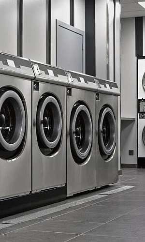 Cotação de lavanderia em São Caetano do Sul