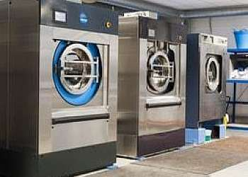 Cotar lavanderia de epi em mauá