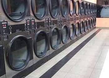 Lavanderia industrial em são bernardo do campo