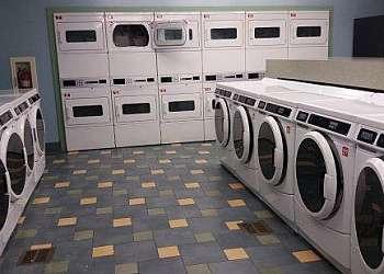 Cotar lavanderia industrial em são bernardo