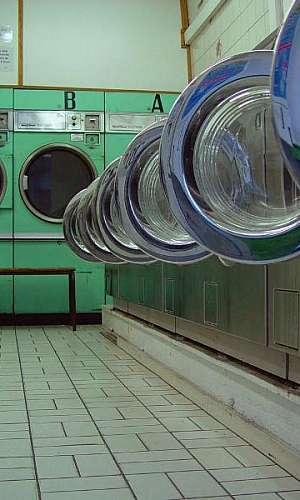 Orçamento de lavanderia em Ribeirão Pires