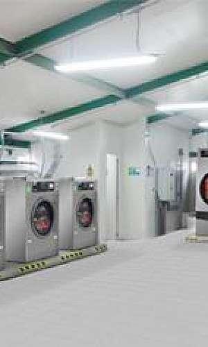 Orçamento de lavanderia em Rio Grande da Serra