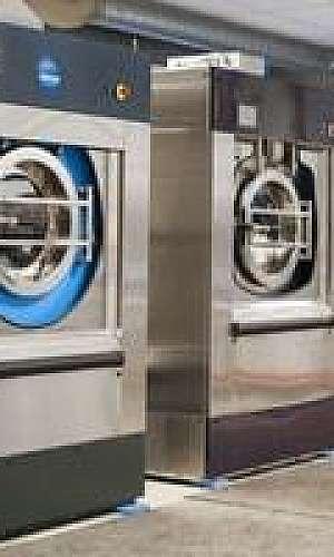 Orçamento de lavanderia em Santo André